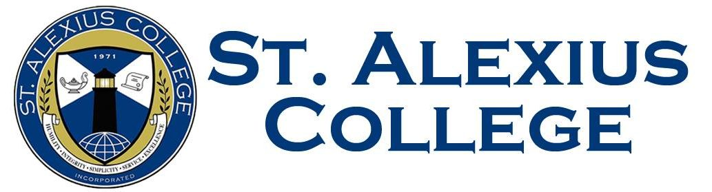 St. Alexius College